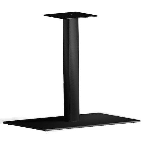 Опора для стола HoReCa AV22.00.00.000-0 Loftway