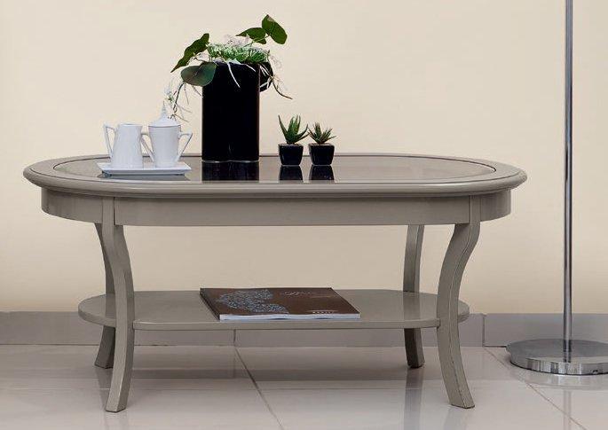 Столы журнальные — Компанит | 700x700