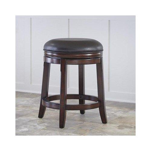 Барный стул PORTER D697-324 низкий Ashley