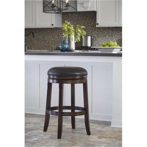 Барный стул PORTER D697-330 высокий Ashley