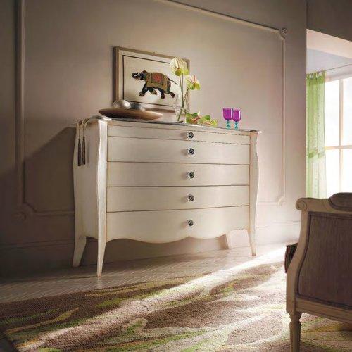 Детская спальня Charme Monte Cristo Mobili