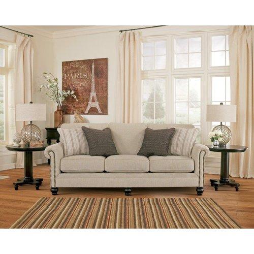 Комплект мягкой мебели Ashley Milari 13000