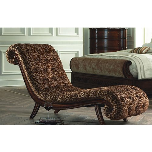 Кресло - шезлонг Pemberleigh 3100-903