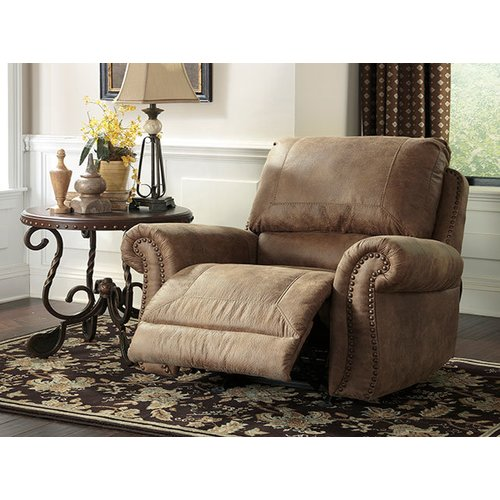 Кресло Ashley 3190125 Larkinhurst - Earth