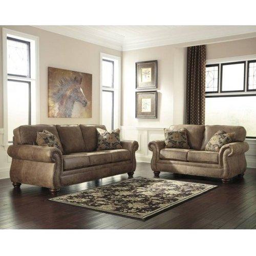 Комплект мягкой мебели Larkinhurst - Earth