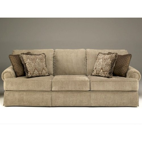 Комплект мягкой мебели Ashley Sheffield 37401