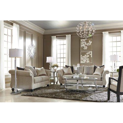 Кресло Lemoore 42700-60