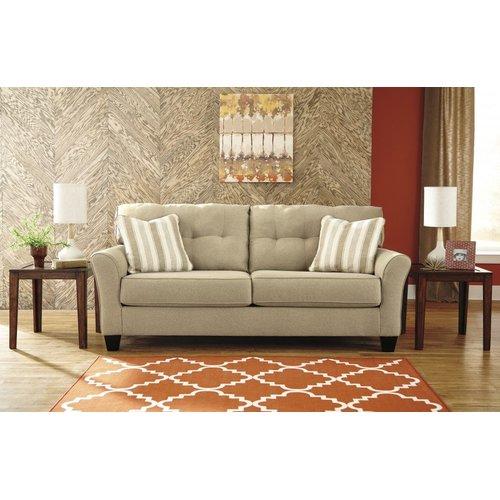 Комплект мягкой мебели Ashley Laryn 51902