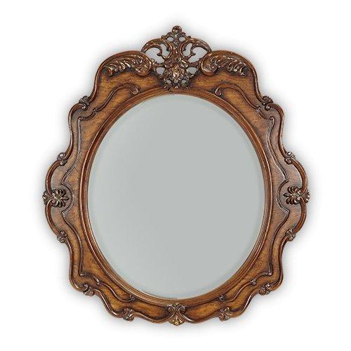Зеркало LAVELLE MELANGE 54260