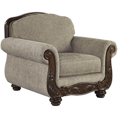 Кресло Ashley 5760320 Cecilyn