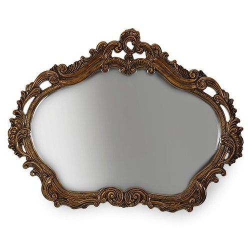 Зеркало PALAIS ROYALE 71067