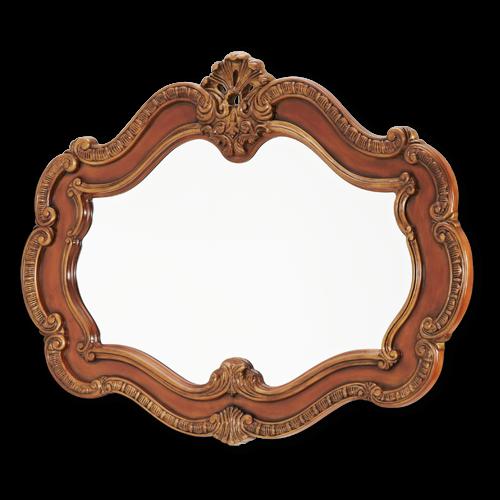 Зеркало CHATEAU BEAUVAIS 75067