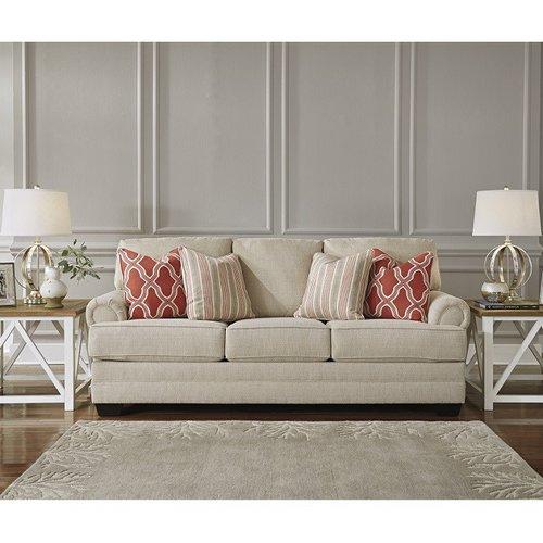 Комплект мягкой мебели Sansemion