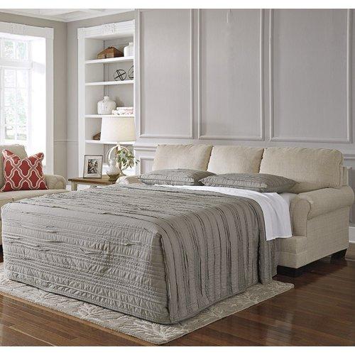 Трехместный диван раскладной Ashley 7990439 Sansemion