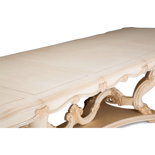 Стол обеденный CHATEAU DELAGO 9052002BT