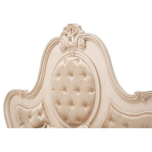 Деревянная кровать CHATEAU DELAGO 9052012-22-32
