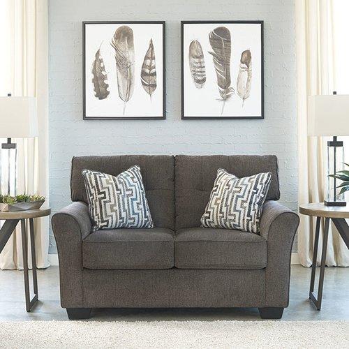 Комплект мягкой мебели 73901