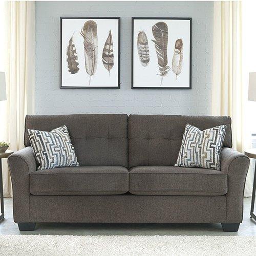 Трехместный диван 73901-38