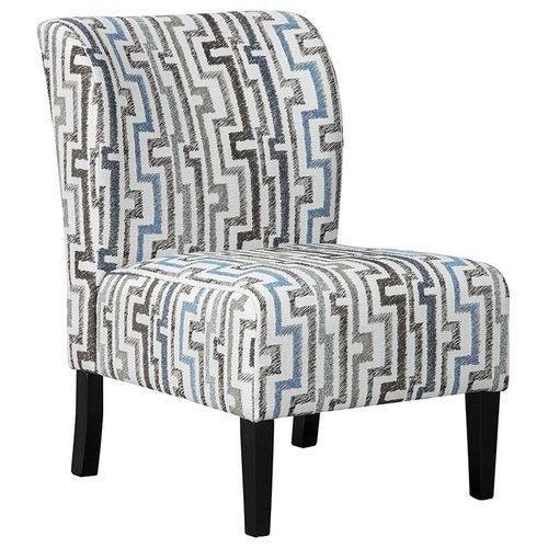 Кресло 73901-60