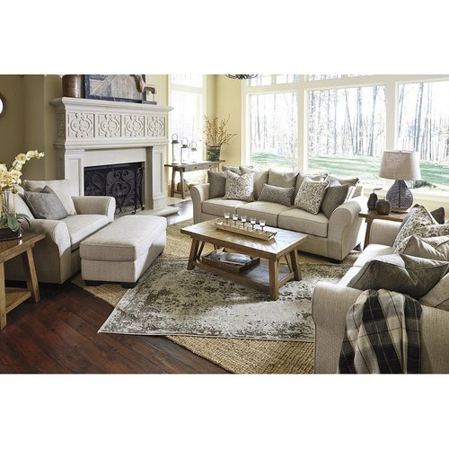 Комплект мягкой мебели Baxley 41101-38-35-23-21-14 Ashley