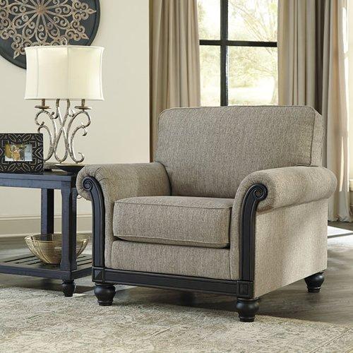 Кресло Blackwood 3350320