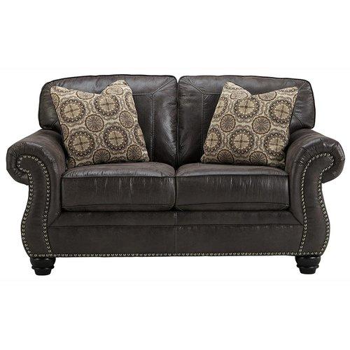 Двухместный диван 8000435 Breville