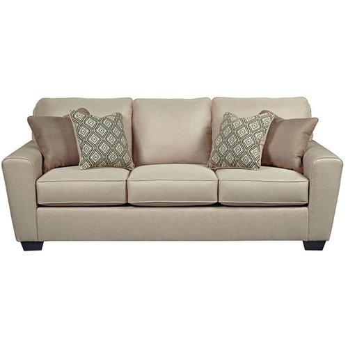 Раскладной диван 91203-39