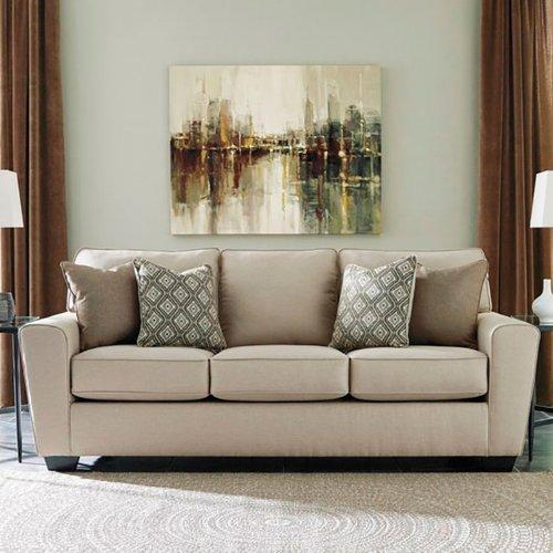 Трехместный диван 91203-38