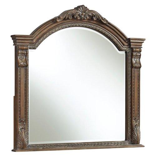 Зеркало Charmond B803-36