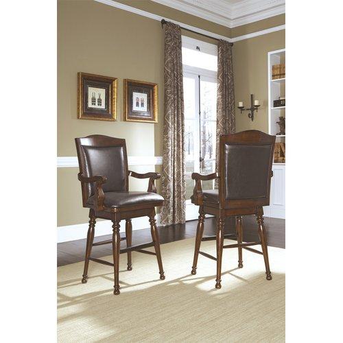 Кресло барное Porter D697-230