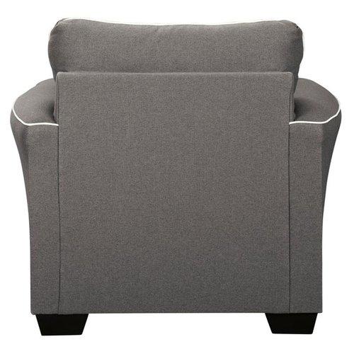 Кресло Domani 9850420