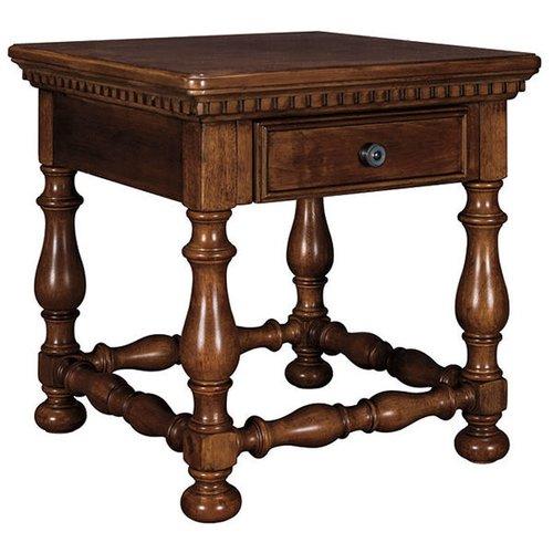 Кофейный стол Ashley Finvarra T5909-12
