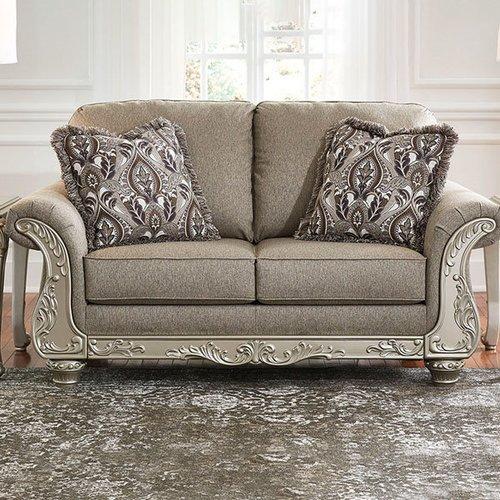 Комплект мягкой мебели Gailian 1690120-35-38