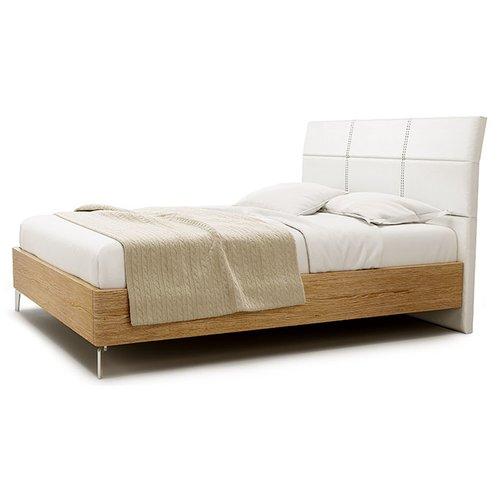 Двуспальная кровать Турин