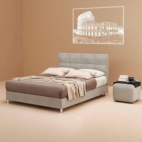 Двуспальная кровать Рим 2