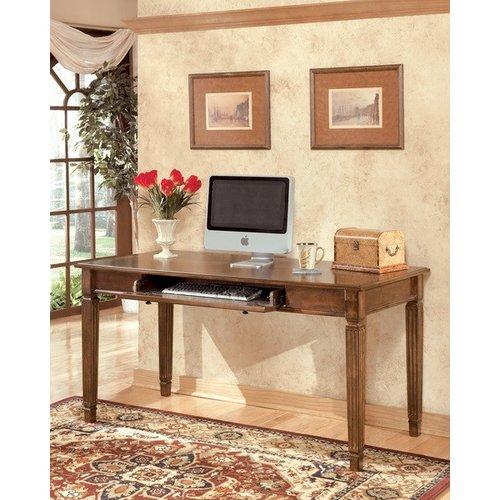 Письменный стол Hamlyn H527-44