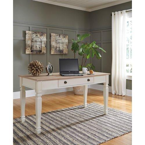 Письменный стол Sarvanny H583-44
