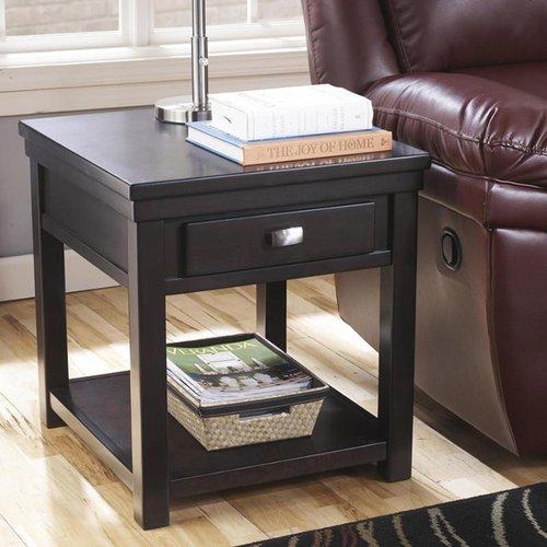 Кофейный стол T864-3