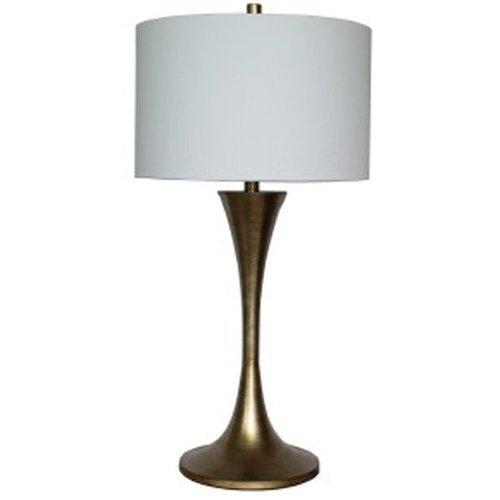 Настольная лампа Joakim L207134 Ashley