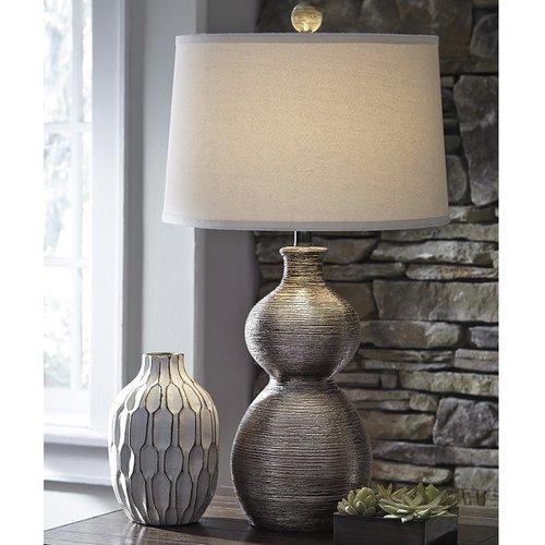 Настольная лампа L235394
