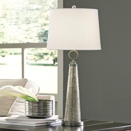 Настольная лампа L430334