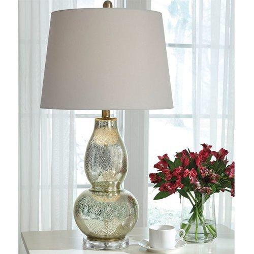 Комплект настольных ламп L430554