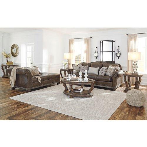 Комплект мягкой мебели Malacara 58203