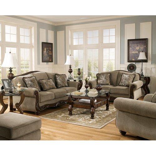 Двухместный диван 5730035