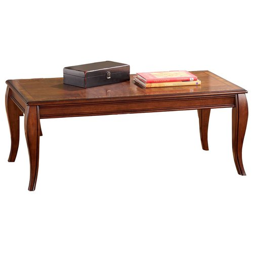 Набор столиков Mattie T317-13