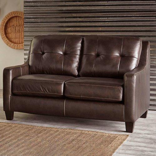 Двухместный диван O'Kean 5910535
