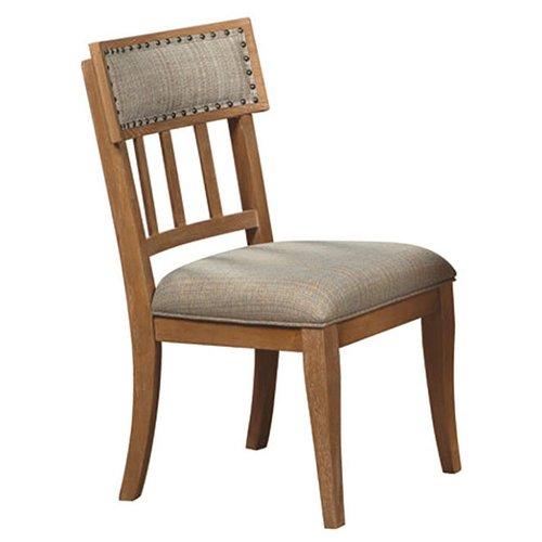Кресло Ollesburg D725-01