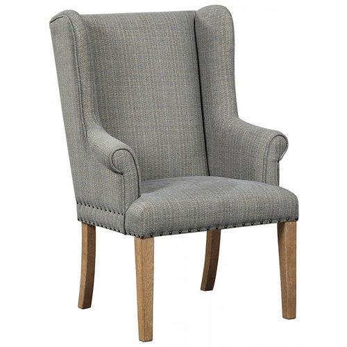 Кресло Ollesburg D725-02A