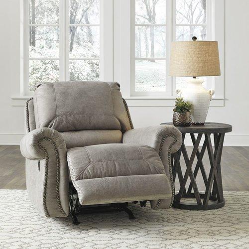 Кресло Olsberg 48701-25