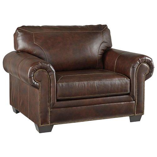Кресло 5870223 Roleson
